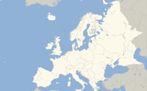 europa-loterijen